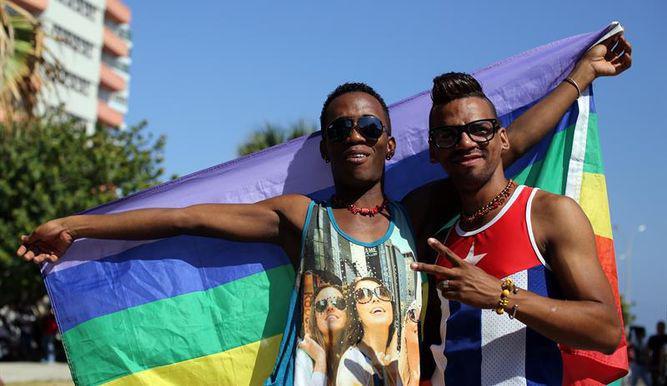 Matrimonio Romano Trabajo Monografico : Cuba homofóbica o de qué matrimonio hablamos julio antonio