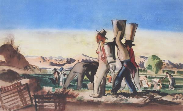 La participación del trabajo en la renta nacional - Michael Roberts ...