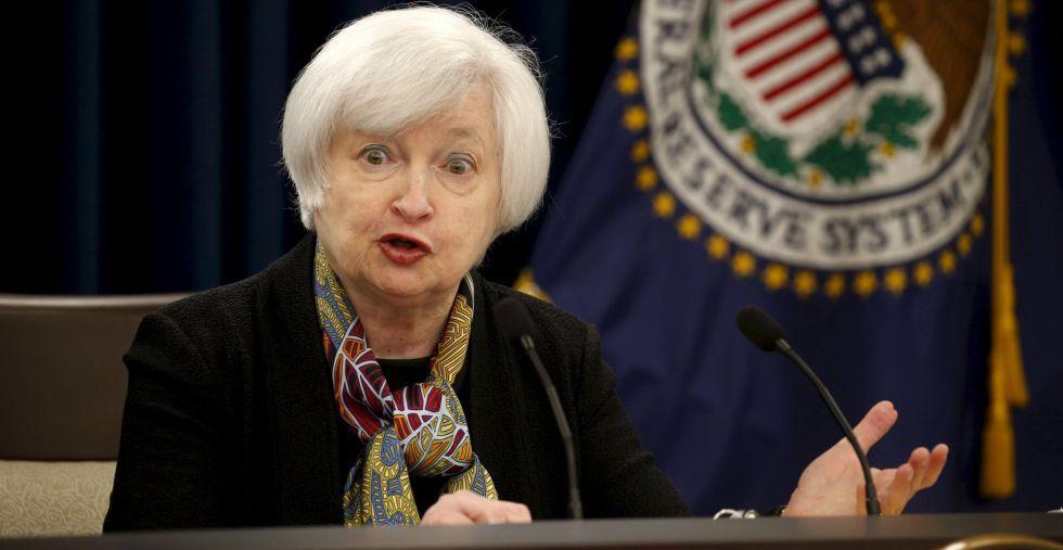 IMPUESTOS, FMI