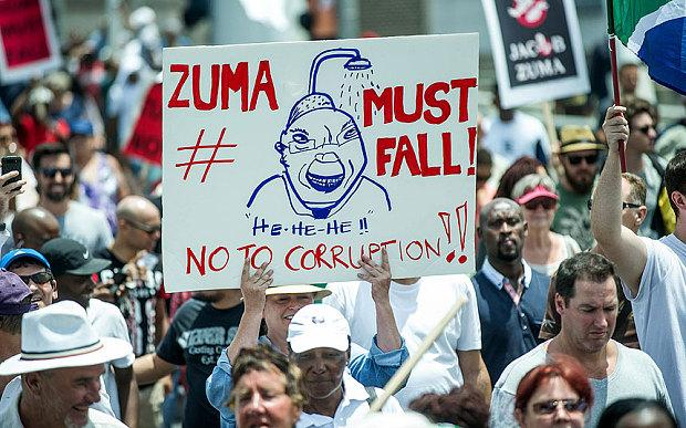 Resultado de imagen para Sudáfrica: del apartheid al neoliberalismo