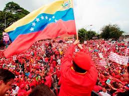 La ruina de Venezuela no se debe al «socialismo» ni a la «revolución» -  Manuel Sutherland | Sin Permiso