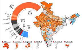 India, desarrollo del capitalismo, tendencias económicas. - Página 2 Images-6