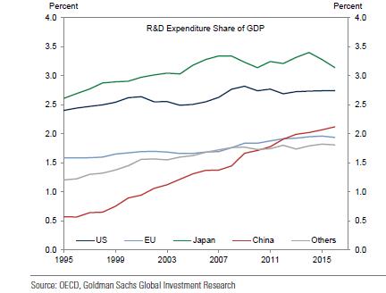 Guerra comercial, proteccionismo. El FMI retira su compromiso contra el proteccionismo tras las presiones de EEUU. - Página 2 Trade-war-2
